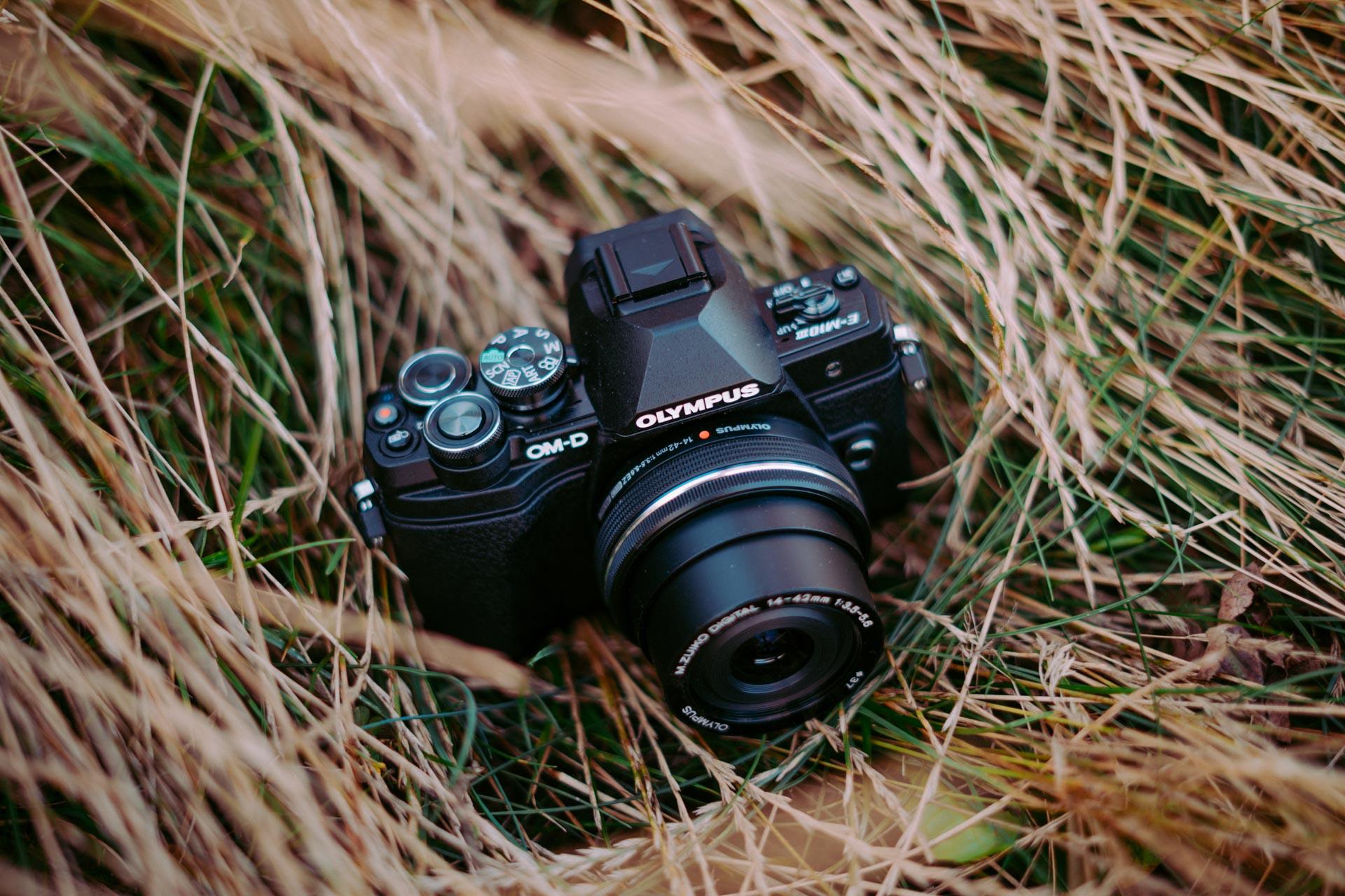 Jaki aparat do 2000 zł?