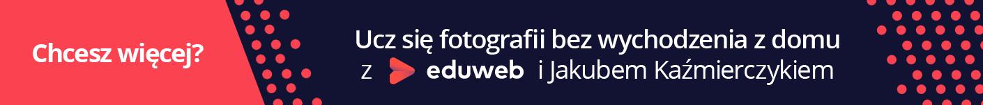 Zobacz ofertę kursów fotografii online